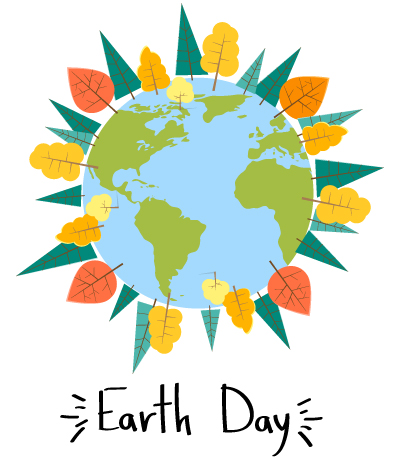 the history and significance of earth day april 22 April 22, 1970 – arbor day – was the first earth day today, a common practice in celebration of earth day is still to plant new trees.